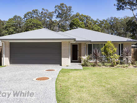 House - 13 Pine Terrace (Of...