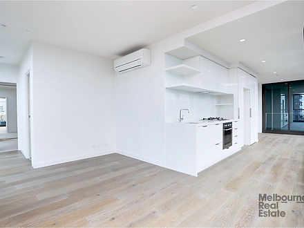 3909/285 La Trobe Street, Melbourne 3000, VIC Apartment Photo