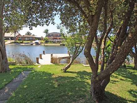 59 Cater Crescent, Sussex Inlet 2540, NSW House Photo