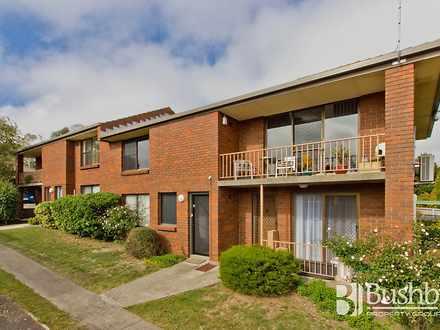 House - 4/189 Hobart Road, ...