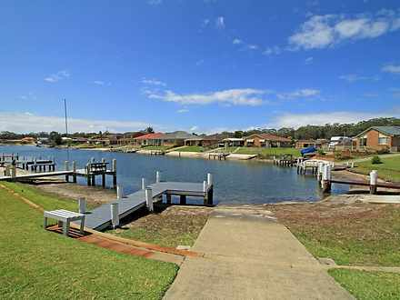 40 Whimbrel Drive, Sussex Inlet 2540, NSW House Photo