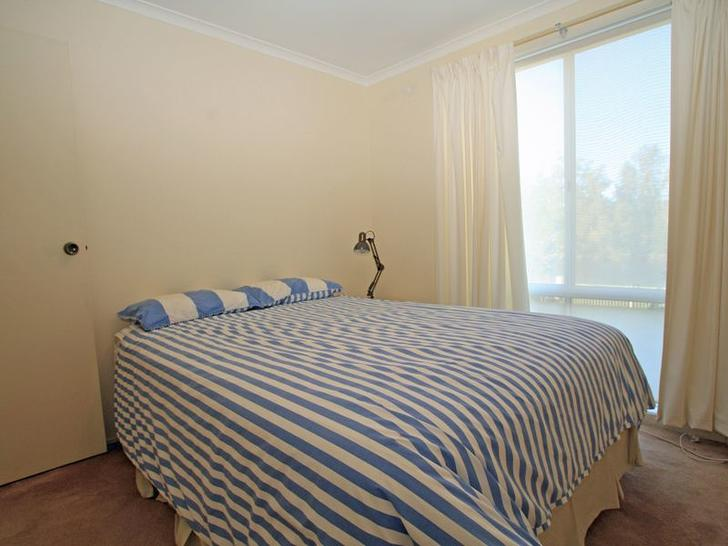 36 Thora Street, Sussex Inlet 2540, NSW House Photo
