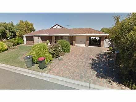 House - 7 Cormorant Close, ...