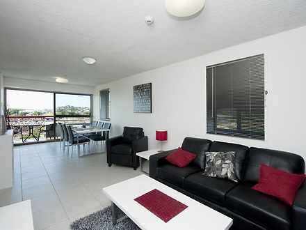 19/7 Kent Street, West Gladstone 4680, QLD Apartment Photo