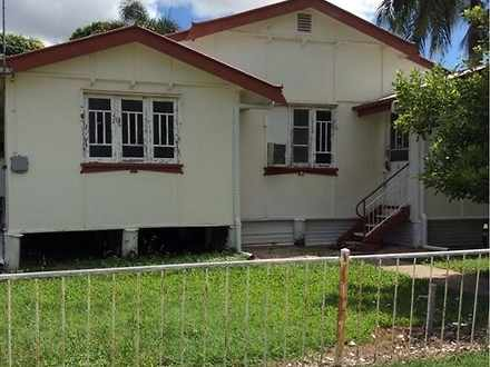 House - 45 Alfred Street, A...