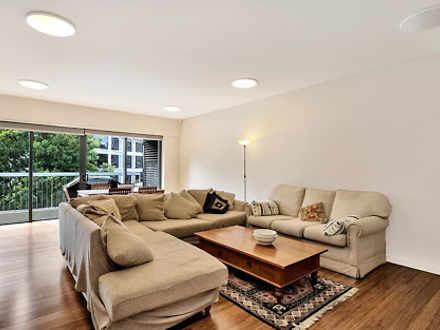 Apartment - 6/490 Glenmore ...
