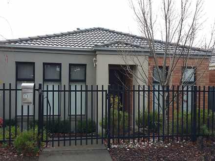 House - 11 Secret Garden Wa...