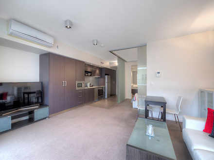 Apartment - 49 / 1178 Hay S...