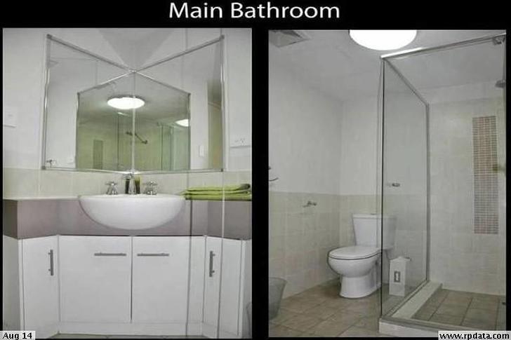 2b61b8d908fca8c5d04bd4b6 5379 bathroom 1590117148 primary