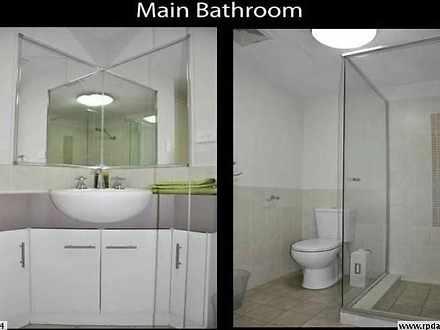 2b61b8d908fca8c5d04bd4b6 5379 bathroom 1590117148 thumbnail