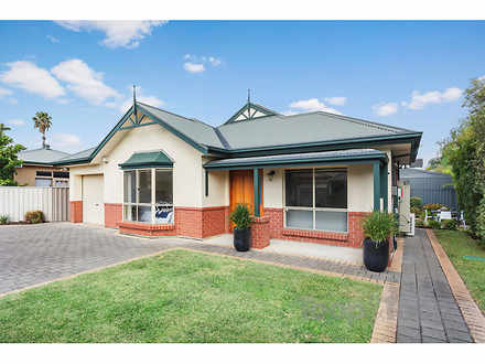 House - 58B Harvey Street, ...