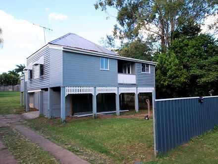 85 Queen Street, Maryborough 4650, QLD House Photo