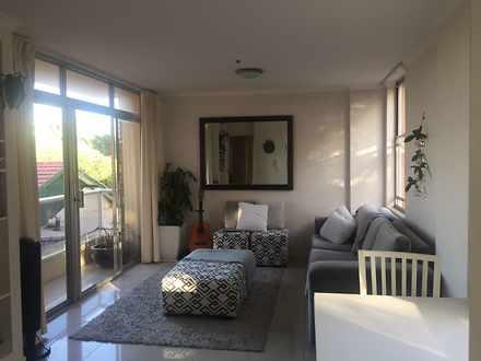 Apartment - 10/26 Cranbrook...