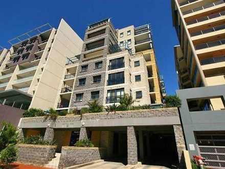 Apartment - 27 / 21 Market ...