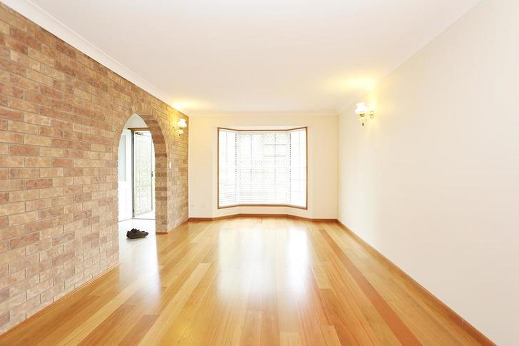 House - 3 Woorabinda Street...