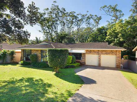 House - 5 Tasman Road, Port...