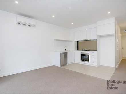 Apartment - 214 / 12 Olive ...