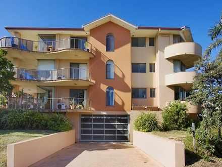 Apartment - 5/100-102 Eloue...