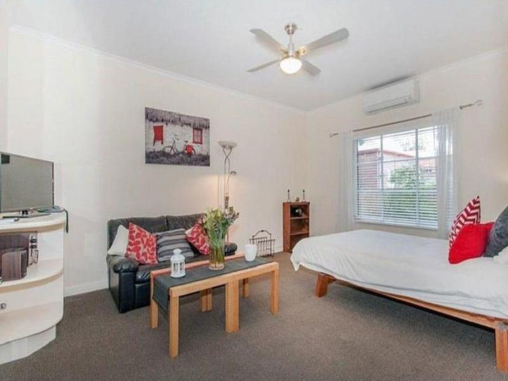 5/205 Flemington Road, North Melbourne 3051, VIC Apartment Photo