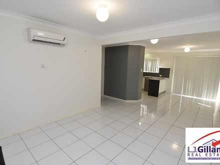3/17-19 Magree Street, Kallangur 4503, QLD Townhouse Photo