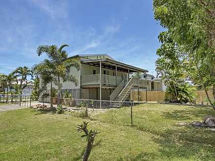 14 Brooks Street, Railway Estate 4810, QLD House Photo
