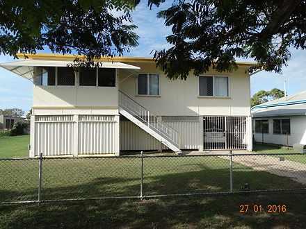 21 Begg Street, Gulliver 4812, QLD House Photo