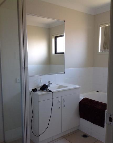 888f81c249edc03a07487638 816 bathroom2 1524785059 primary