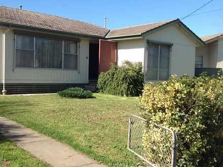 House - 32 Dobinson Street,...