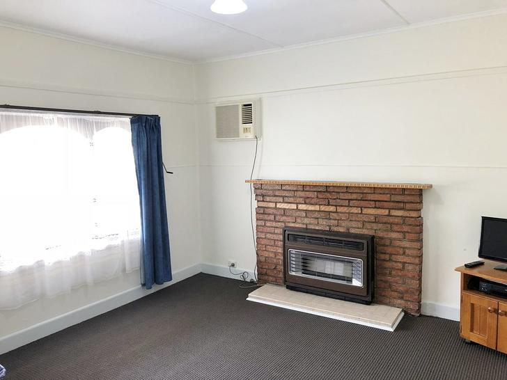 71 Piper Street, Broadford 3658, VIC House Photo