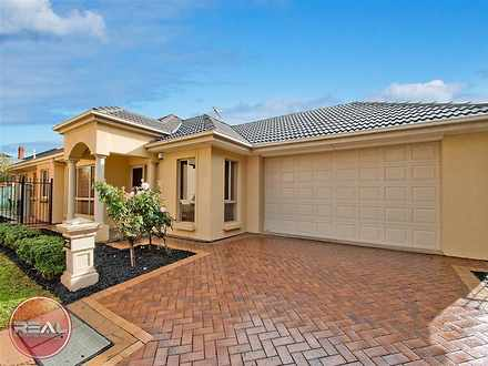 House - 6 Eyre Court, Mawso...