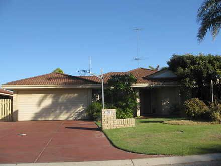 House - 13 Tasman Place, Wa...