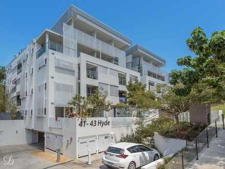 Apartment - 18/41-47 Beesto...