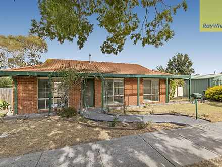 House - 21 Quail Court, Nar...