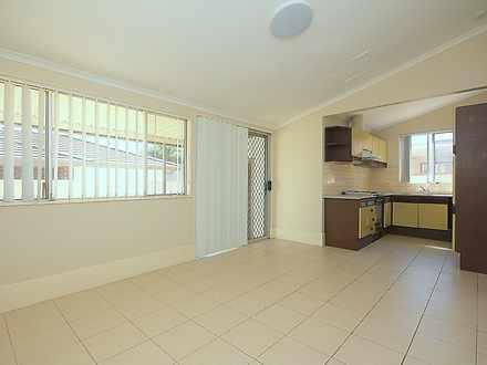 27 Lancelot Street, Condell Park 2200, NSW House Photo