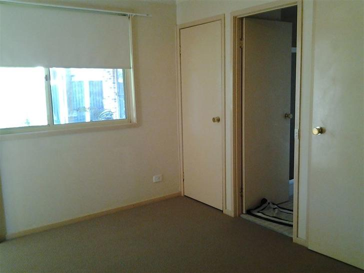 138A Cornelia Road, Toongabbie 2146, NSW Flat Photo