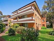 Unit - 18/45-49 Campbell Parade, Manly Vale 2093, NSW