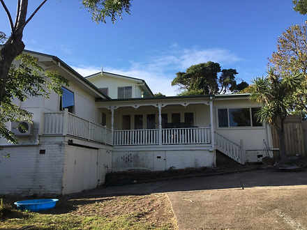 House - 6 Lakeview Avenue, ...