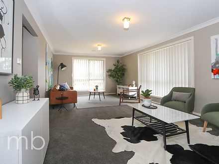 3 Downey Crescent, Orange 2800, NSW House Photo