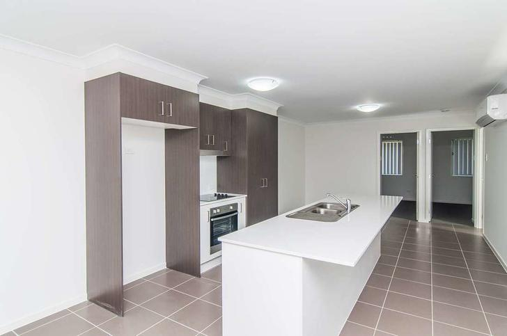 2/21 Poole Court, Caboolture 4510, QLD Duplex_semi Photo