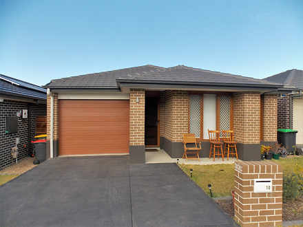 House - 10 Voyager Court, J...