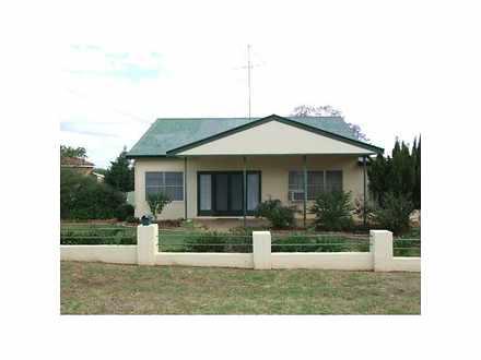 House - 19 Reid, Parkes 287...