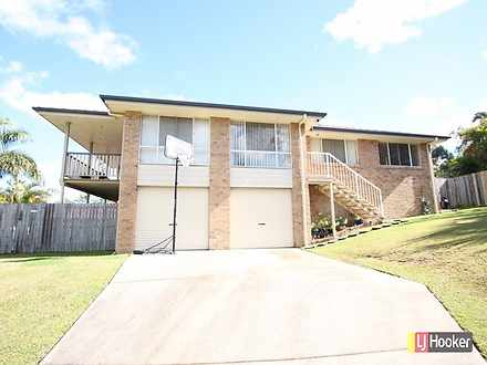 11 Highland Court, Kurwongbah 4503, QLD House Photo
