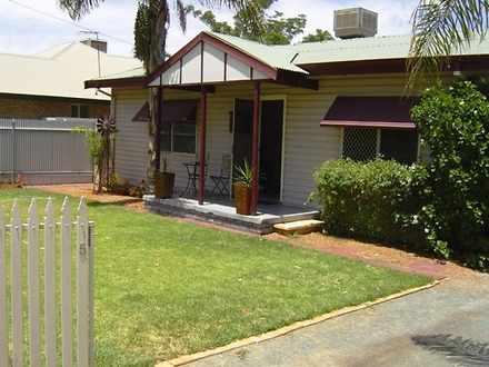 House - 51 Whitlock Street,...
