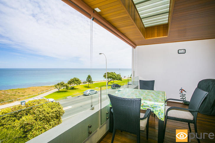 D0df42fe5b0affda1f51f3fc 305 perth property management for lease for rent cottesloe two bedroom apartment5 1525166058 primary