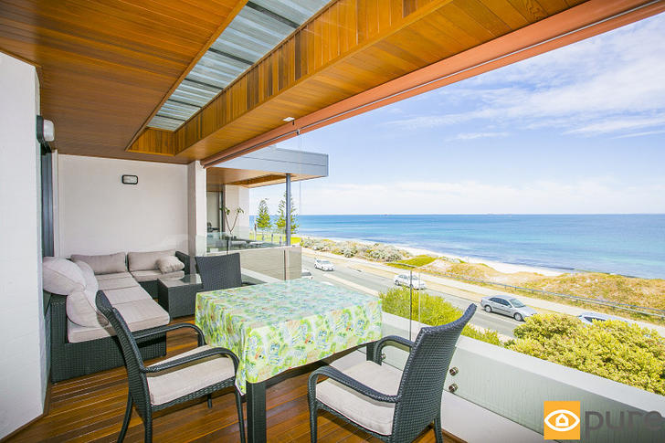 5053c03ea718865e563cee04 785 perth property management for lease for rent cottesloe two bedroom apartment26 1525166062 primary