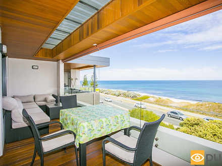 5053c03ea718865e563cee04 785 perth property management for lease for rent cottesloe two bedroom apartment26 1525166062 thumbnail