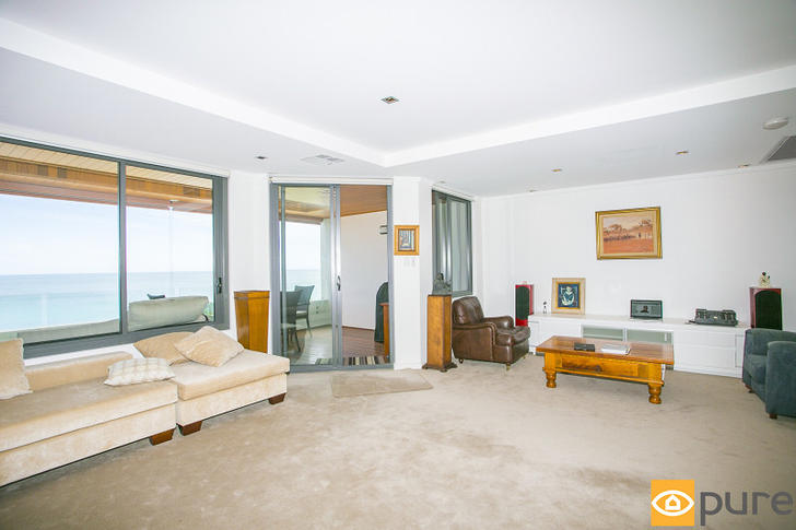 6cc137710f214f886cc14c61 19890 perth property management for lease for rent cottesloe two bedroom apartment16 1525166084 primary