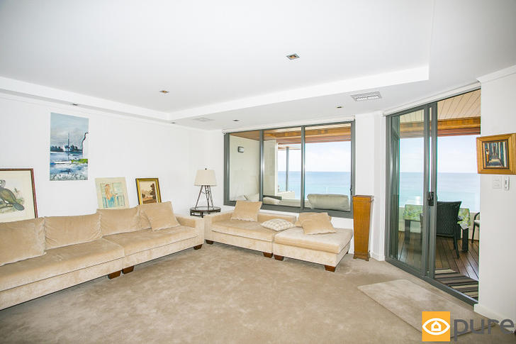 6ee942f76c62fc2ae8adabe2 32696 perth property management for lease for rent cottesloe two bedroom apartment17 1525166088 primary