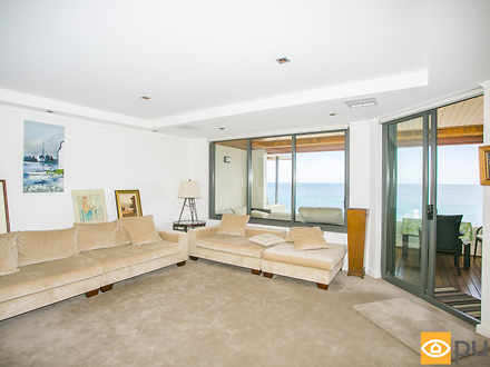 6ee942f76c62fc2ae8adabe2 32696 perth property management for lease for rent cottesloe two bedroom apartment17 1525166088 thumbnail