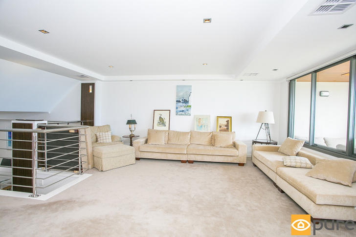 140e5571f9f03fee0346e4c5 30544 perth property management for lease for rent cottesloe two bedroom apartment18 1525166091 primary